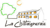 La Châtaigneraie